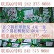 富士相机香港拍立得相纸供应商mini8 7s 25 50s 90白边相纸花边相纸