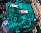 原装原厂进口康明斯发动机QSX15-G8