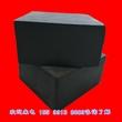 聚乙烯泡沫塑料板 50mm厚闭孔型低发泡嵌缝板
