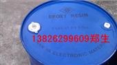 南亚环氧树脂NPEL-128