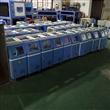 里水模温机价格,狮山模温机生产基地,禅城模温机批发