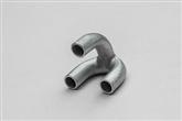 铝三通|M型铝三通|制冷铝三通|空调铝三通