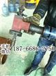 江西萍乡ISY-28T型内胀式电动管子坡口机 便携式小管径切削平口机