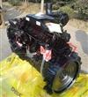 原装原厂进口康明斯发动机6CTA8.3-C215