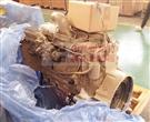 原装原厂进口康明斯发动机6c8.3-c250