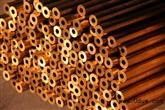 紫铜毛细管|广东紫铜管|铜管厂家|空调铜管