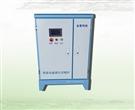 煤改电电暖器厂家|煤改电电暖器价格