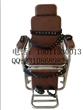 软包不锈钢询问椅醒酒椅审讯椅批发厂家