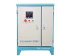 煤改电电暖器经销厂家|北京厂家|金春电采暖