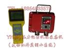 恒安YHJ60煤矿用本安型压力记录仪配手持采集仪