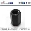 供应福建厂家供应25-32mm精轧螺纹钢