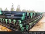 k55石油套管生产厂家