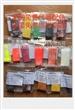 橡胶颜料价格 橡胶色母价格 硅胶色母价格