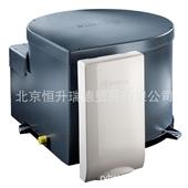 批发采购其他热水器-【房车热水器】Truma Boiler B 10/14燃气热...