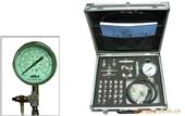 燃油压力表_指针式燃油压力表_指针式燃油压力表add500 -