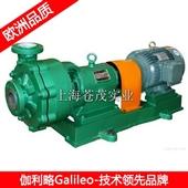 耐腐蚀泵-砂浆泵市场调研报告 砂浆泵视频 UHB-ZK50/20-30型 名牌-...