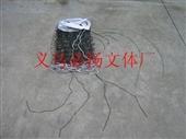 比赛指定用品_气排球网批零--2011中国人民银行比赛指定 -