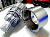 汽摩配件_供应汽摩配件 铣床冲床加工 齿轮加工轴加工 -