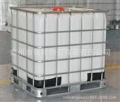 氢氟酸-氢氟酸-氢氟酸尽在-泰州市瑞祥物资有限责任公司