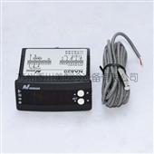 新亚洲温控器_新亚洲温控器 na823 冷暖型控制 制冷 热泵制热 -