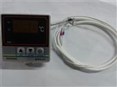 温度控制器_,空气能热泵高温智能温度控制器gw380c -