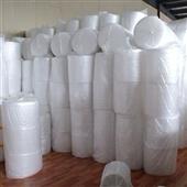 全新料气泡膜_0.5米宽全新料气泡膜 义乌现货批发 -