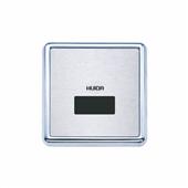 暗装小便感应器_供应惠达hd3112ac/dc暗装小便感应器配件 -