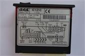 温湿度控制(调节)器-DIXELL热泵冷水机控制器IC121C-温湿度控制(调节...