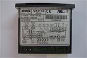 温湿度控制(调节)器-DIXELL热泵冷水机控制器IC121CX-温湿度控制(调...
