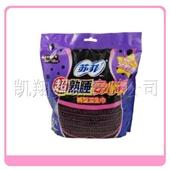 卫生巾包装_厂家复合彩印包装袋 日用品包装袋 卫生棉 卫生巾 -
