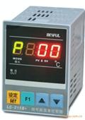 太阳能温差控制器_深圳,空气能热泵温差控制器 lc-215b+(维修保养安装工程 -