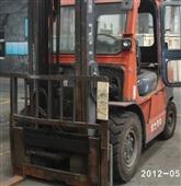 起重叉车_提供起重叉车设备安装服务 价格公道 -
