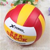 排球-正品排球 现货 线胆 高发泡pu排球 体育用品批发 胶粘排球-排球尽在阿里...