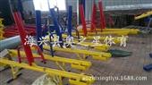 健身路径-室外健身路径 跷跷板 公园 小区 广场 学校健身器材 户外健身器材-健...