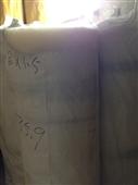 筛选设备-厂家直销、供应 定做药筛  -筛选设备尽在-安平县其美丝网制品...