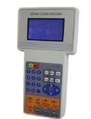热学计量标准器具-包邮MK-JF4型热工宝典,热工宝典厂家,热工宝典价格-热学计...