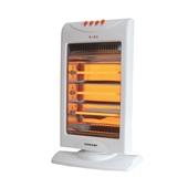 批发采购其他取暖电器-康佳取暖器 暖风机 家用节能三档电暖器 摇头电暖气 省电取...