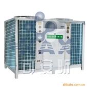 批发采购其他热水器-空气能热泵热水器,惠州空气热泵热水器,东莞员工专用热泵热水器...
