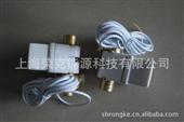 上海小配件_上海太阳能热水器控制仪4分12v,太阳能控制器小配件 -