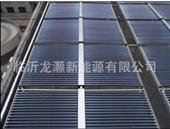 批发采购厨卫配件-供应精品太阳能热水器,太阳能配件,风力发电配件。批发采购-厨卫...