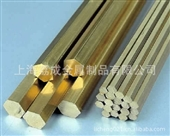 上海铜_铜及铜合金材-供应 15-8铅青铜 上海-铜及铜 -