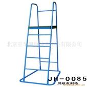 排球用品_供应排球用品 排球裁判椅子 排球比赛专用裁判 -