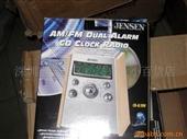 cd收音机_cd中控收音机_供应110v库存cd中控收音机 -