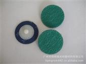 抛光研磨材料_供应类转矩砂碟, 抛光研磨材料 平面研磨抛光加工 -
