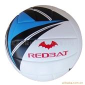 排球-大量供应排球(体育用品),各种PVC,TPU,潜水料可选-排球尽在...