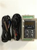 太阳能温差控制器_深圳,空气能热泵微电脑温差控制器bf-d215b+ -