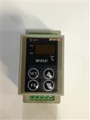 温度控制器_,空气能导轨式单路温度控制器bf-d110a -
