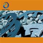 五金材料_提供各种五金材料的研磨抛光加工处理 -