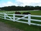 牧场围栏_马场护栏_马场护栏,牧场围栏 -