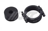 维修专用工具_bmw强化型铁套安装配件 宝马汽车维修工具 -